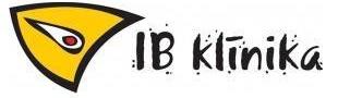 IB Klinīka