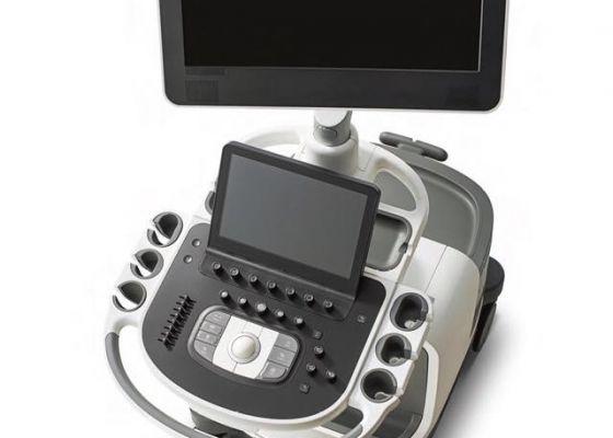 Mūsu klīnikā ir visplašākās ultrasonogrāfijas iespējas.