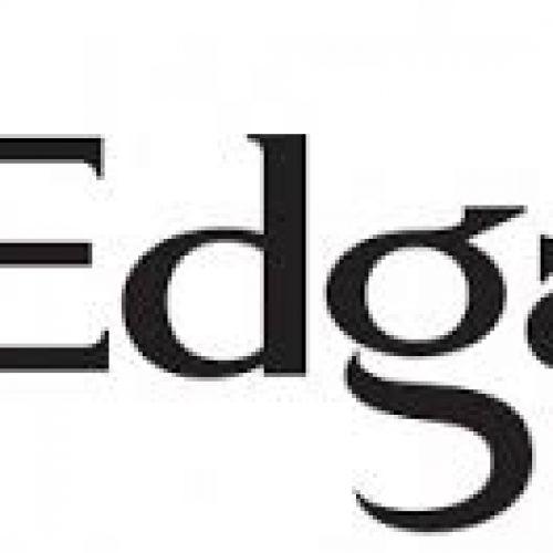 Edgars Krišāns