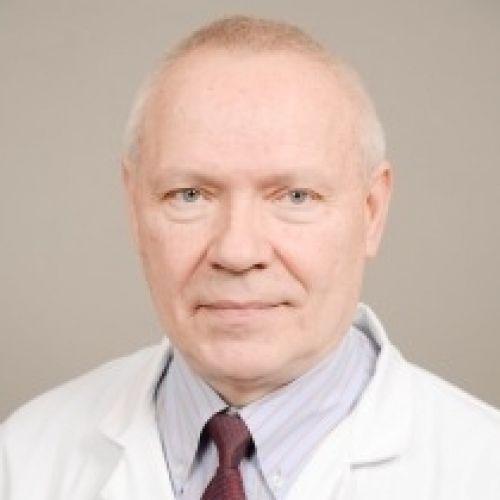 Vladimirs Lavrentjevs